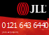 Jones Lang LaSalle - 0121 643 6440